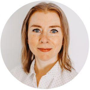 Priscilla M. of prismwell.com
