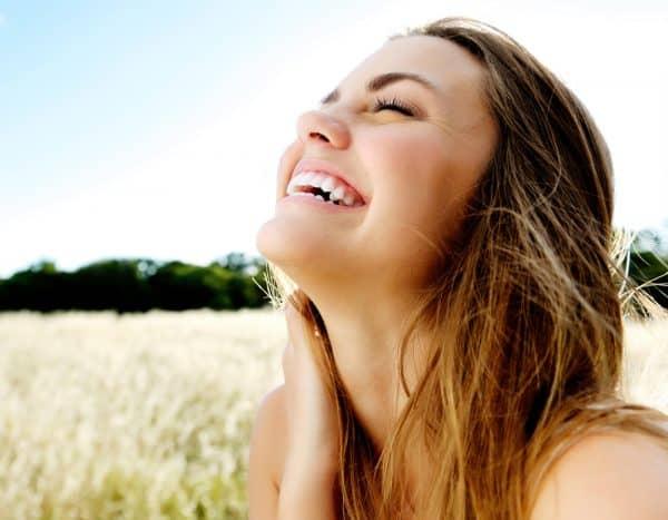 Holistic Pore Refining Skincare